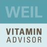 Weil Vitamin Advisor Discounts