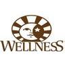 Wellness Natural Pet Food Discounts