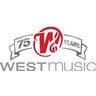 West Music Discounts