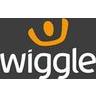 Wiggle Discounts