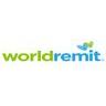 World Remit Discounts