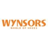 Wynsors Discounts