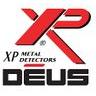 XP DEUS Metal Detector Discounts