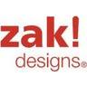 Zak Designs Discounts