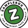 ZampleBox Discounts