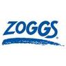 ZOGGS Discounts